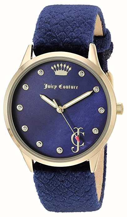 Juicy Couture JC-1060NVNV