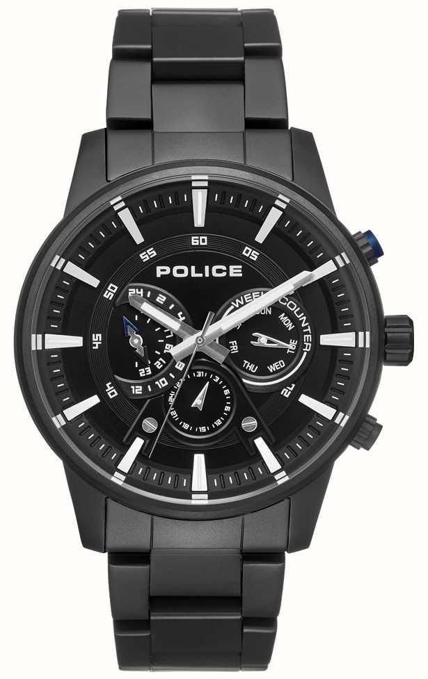 Police PL.15523JSB/02M