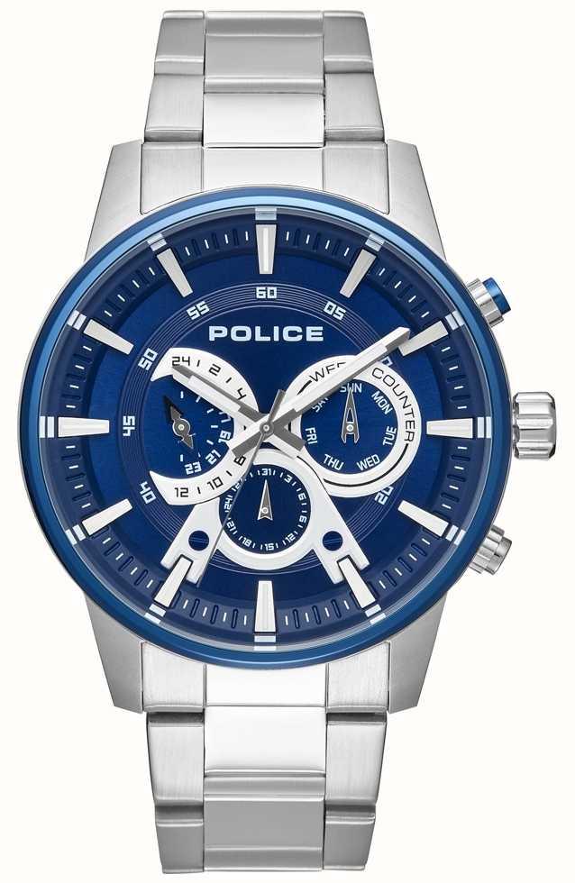 Police PL.15523JSTBL/03M