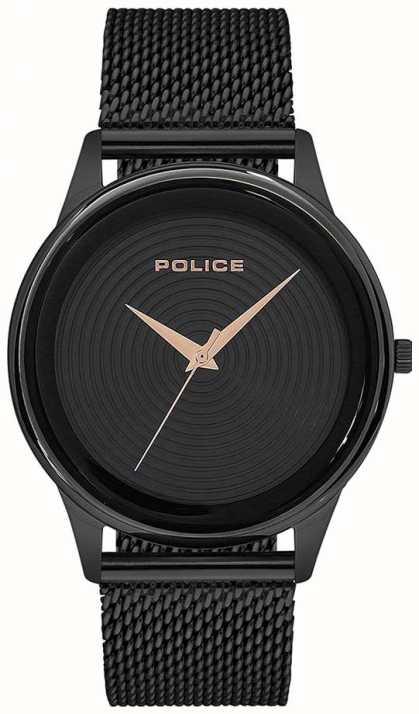 Police PL.15524JSB/02MM
