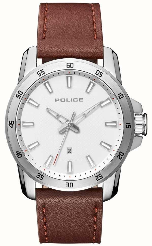 Police PL.15526JS/04