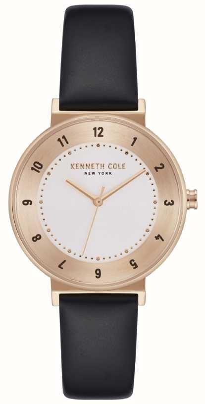 Kenneth Cole KC50075003