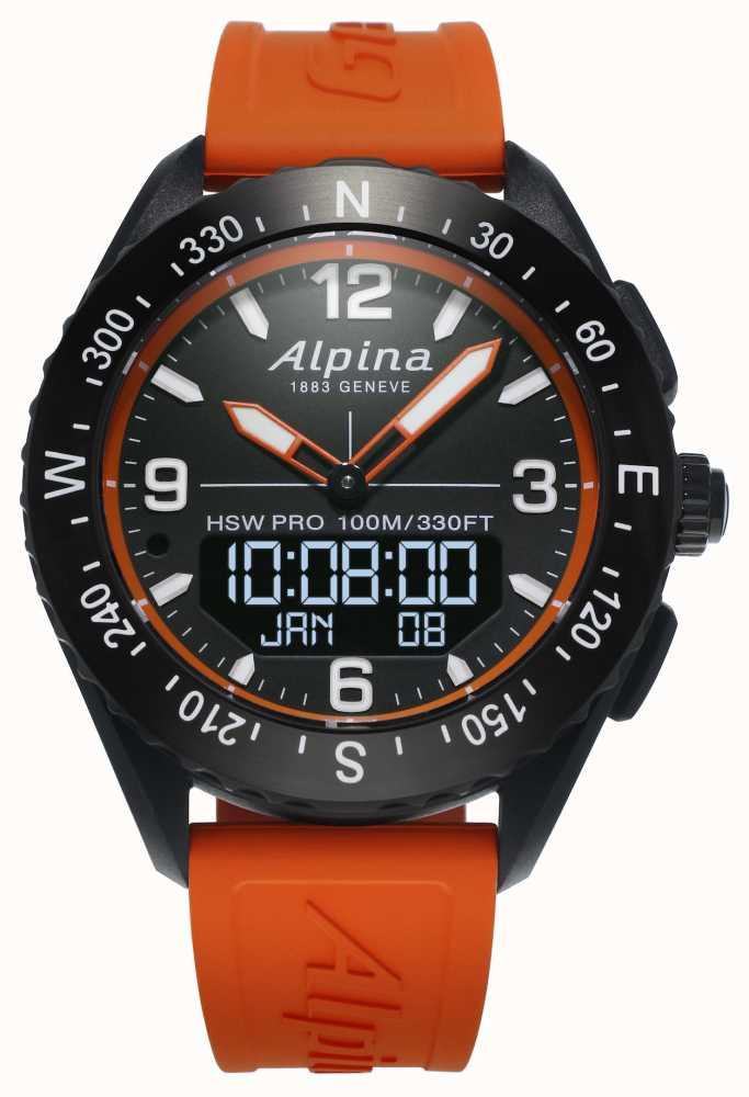 Alpina AL-283LBO5AQ6