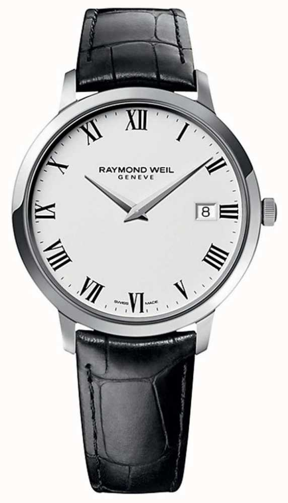 Raymond Weil 5588-STC-00300