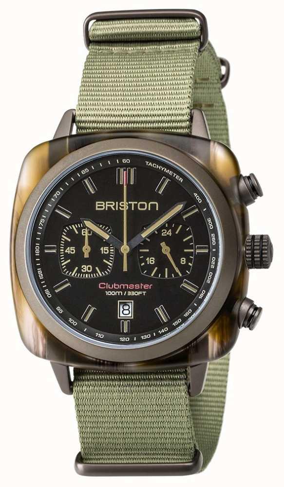 Briston 18142.PKAM.TJS.19.NJ