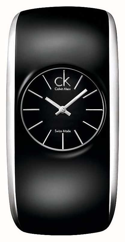 Calvin Klein K6093101