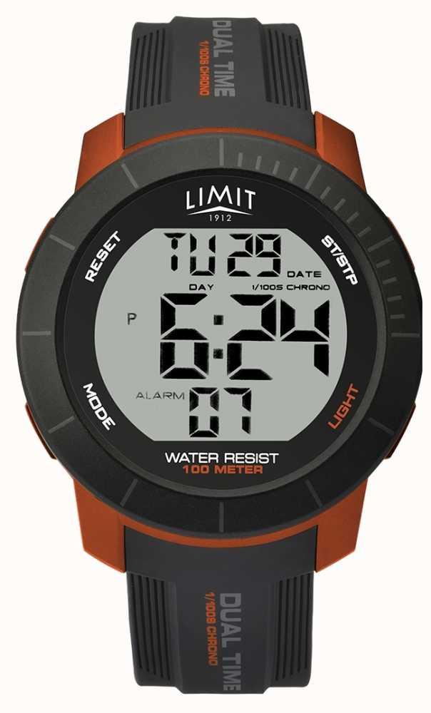 Limit 5676.66