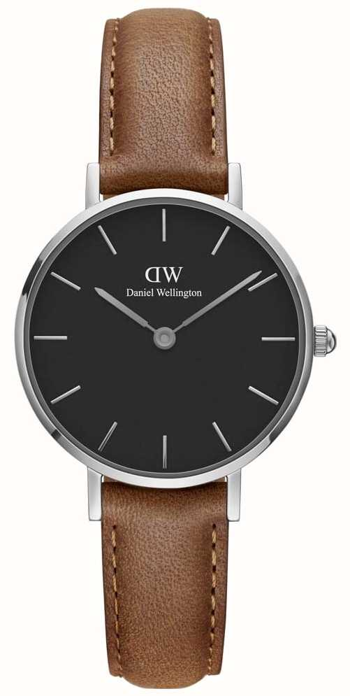 Daniel Wellington DW00100234