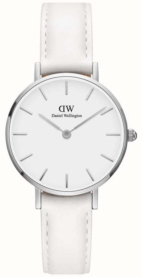 Daniel Wellington DW00100250