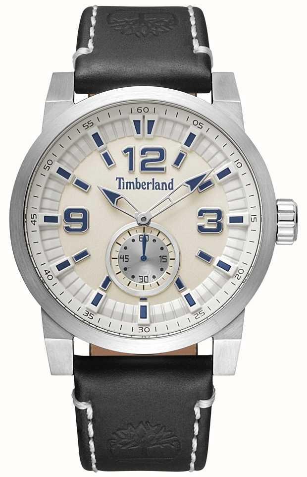 Timberland TBL.15475JS/07
