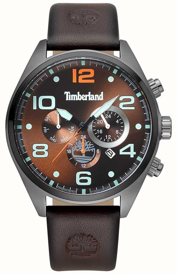 Timberland TBL.15477JSU/12