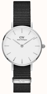 Daniel Wellington Ladies Classic Petite Cornwall Watch DW00100252