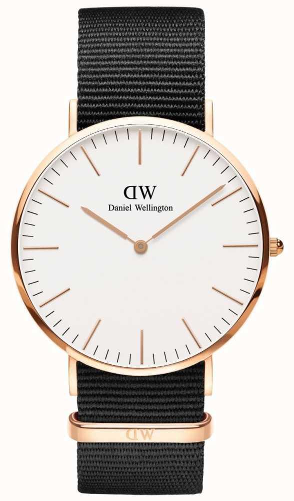 Daniel Wellington DW00100257