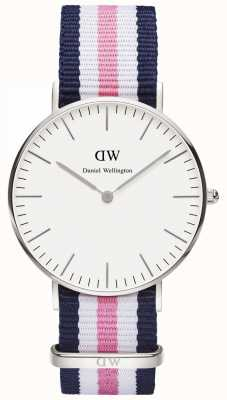 Daniel Wellington Classic Southampton Ladies Watch DW00100050