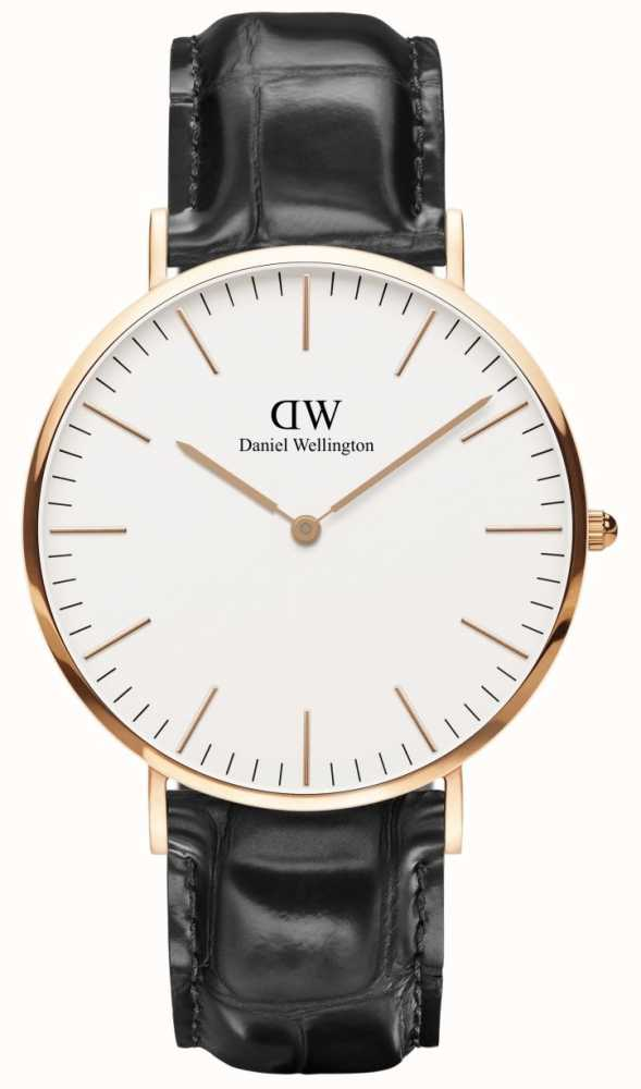 Daniel Wellington DW00100014