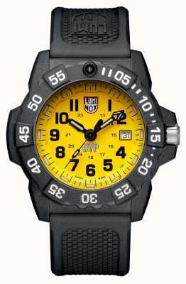 Luminox Scott Cassell Special Edition 3500 Series XS.3505.SC.SET