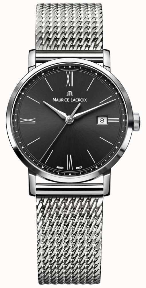 Maurice Lacroix EL1084-SS002-313-1