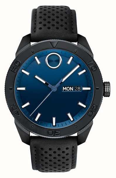 Movado 3600495