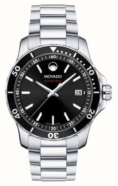 Movado 2600135