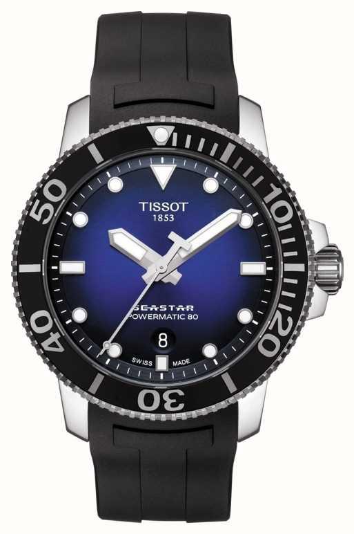 Tissot T1204071704100