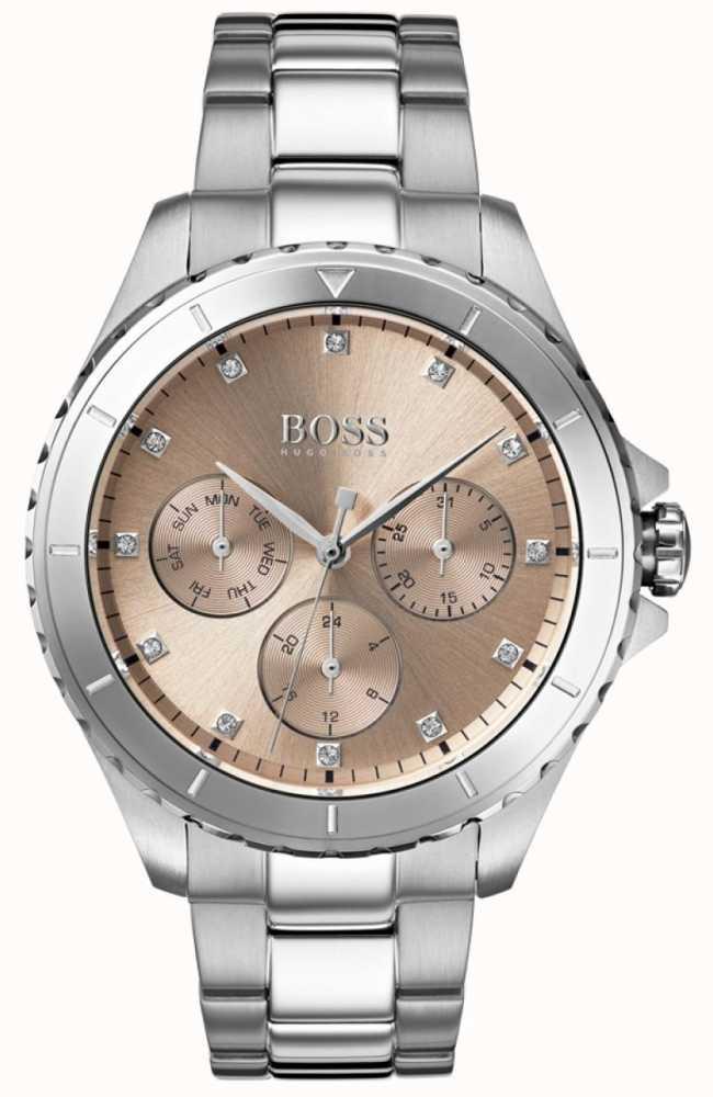 Boss 1502444