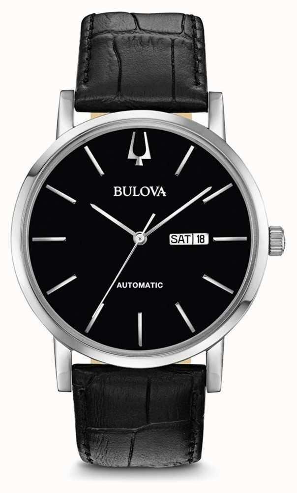 Bulova 96C131