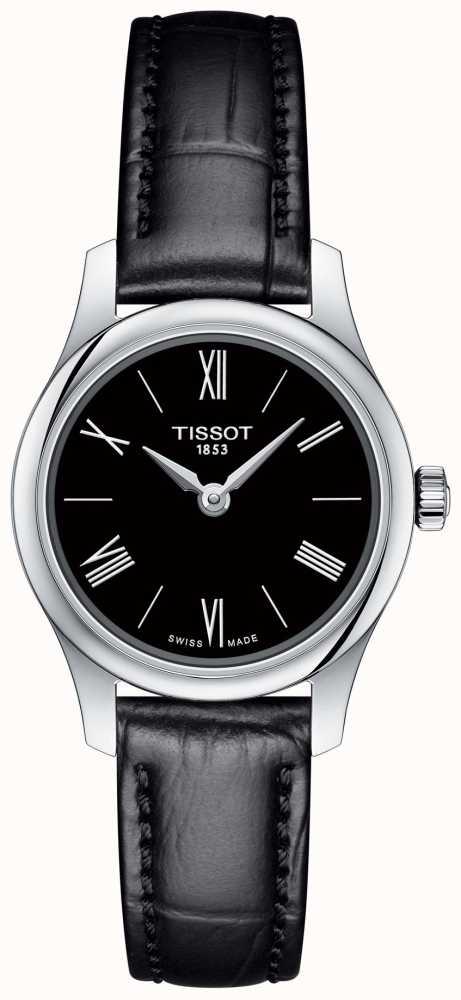 Tissot T0630091605800