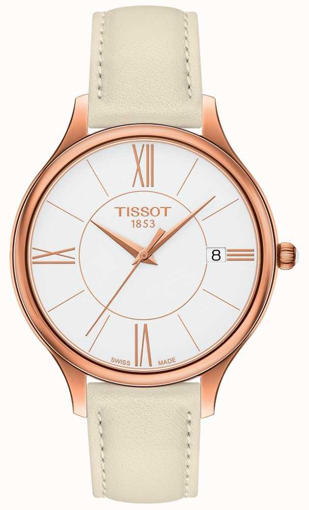 Tissot T1032103601800