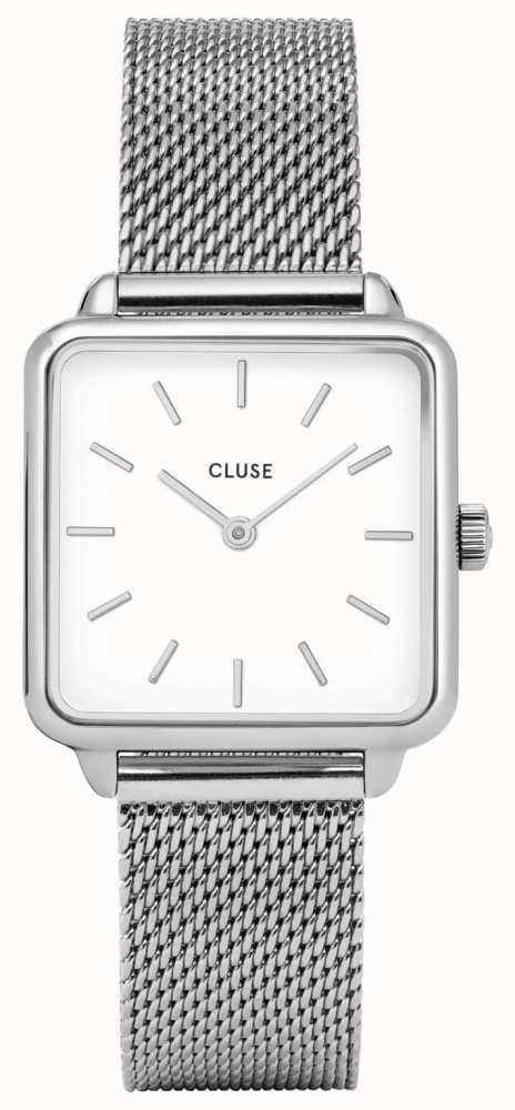 CLUSE CW0101207003