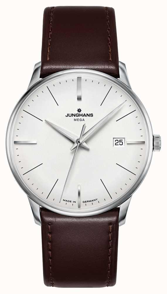 Junghans 058/4800.00