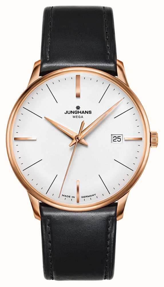 Junghans 058/7800.00