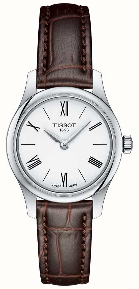 Tissot T0630091601800