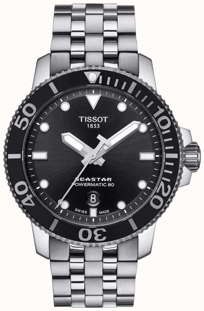 Tissot T1204071105100