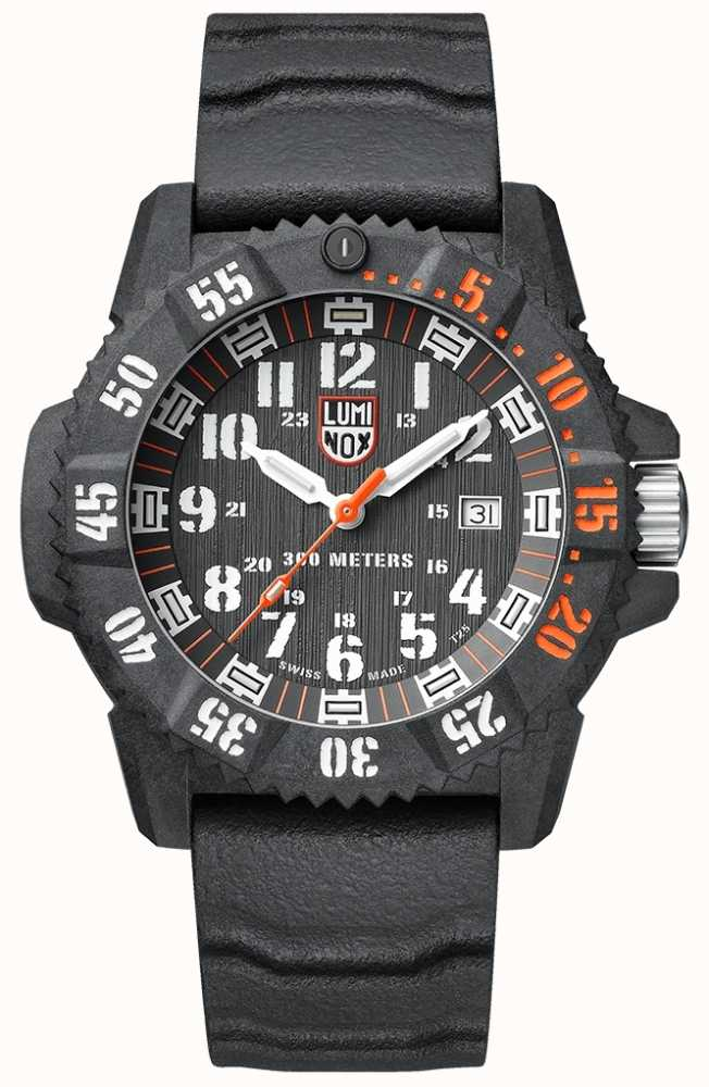Luminox XS.3801.C.SET