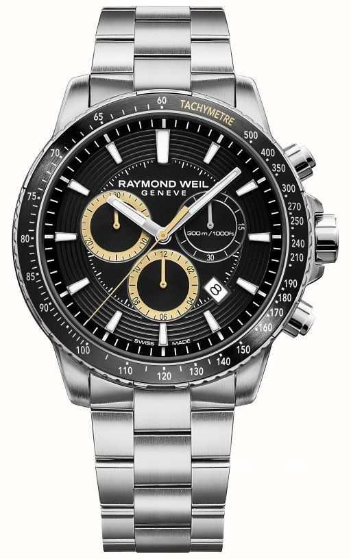 Raymond Weil 8570-ST1-20701