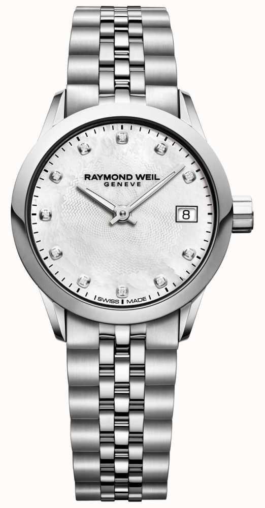 Raymond Weil 5626-ST-97081