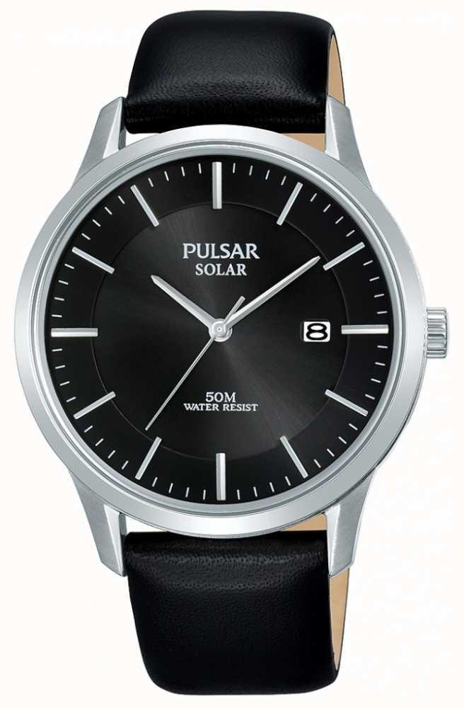 Pulsar PX3163X1
