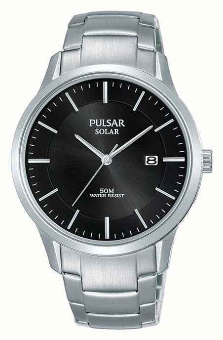 Pulsar PX3161X1