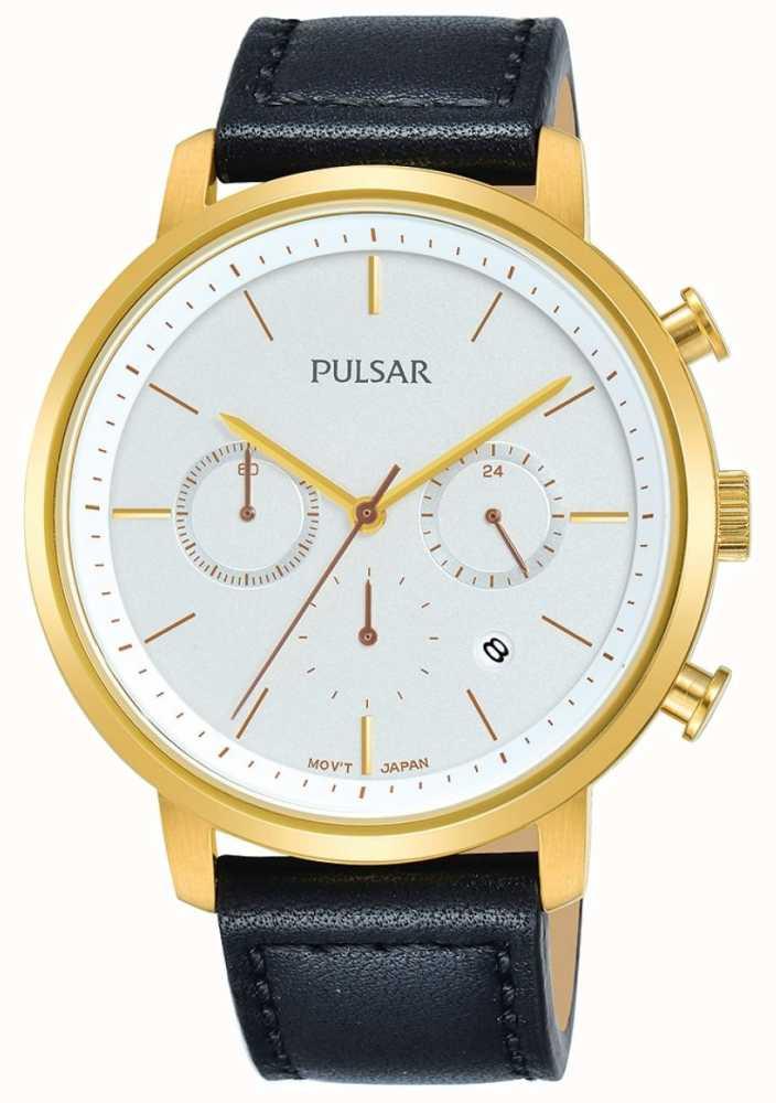 Pulsar PT3938X1