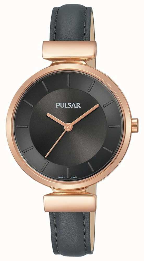 Pulsar PH8420X1