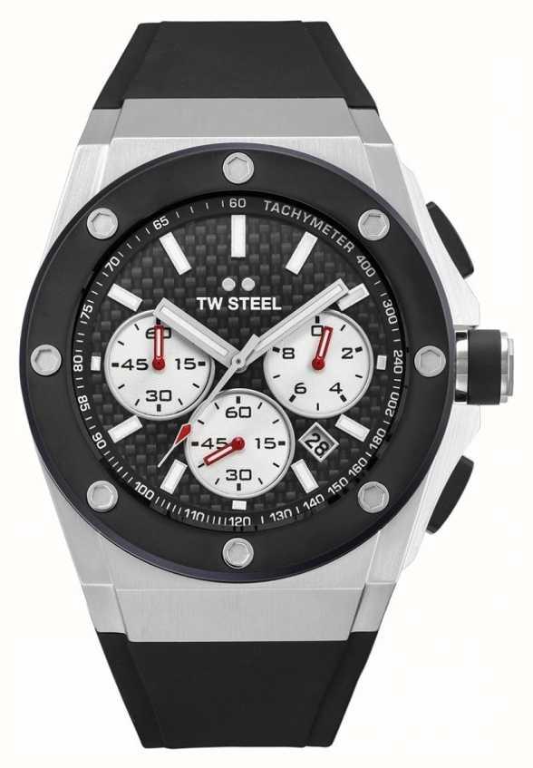 TW Steel CE4020