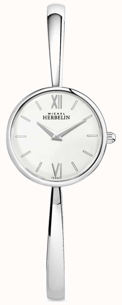Michel Herbelin 17408/B11