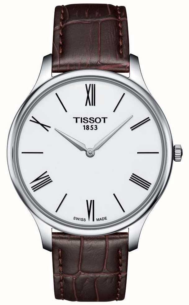 Tissot T0634091601800