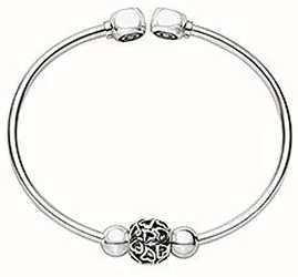 Chamilia Captured Hearts Starter Bracelet Set 4011-0855