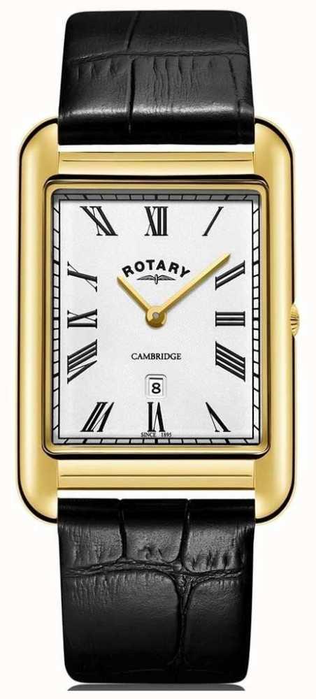 Rotary GS05283/01