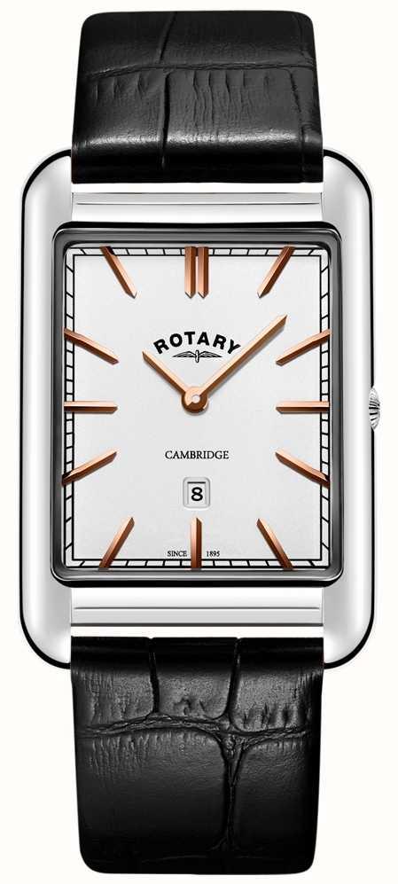 Rotary GS05280/02