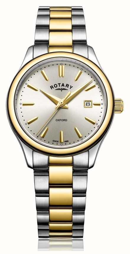 Rotary LB05093/03