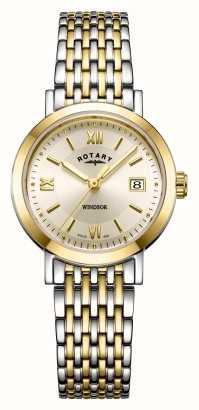 Rotary LB05301/09