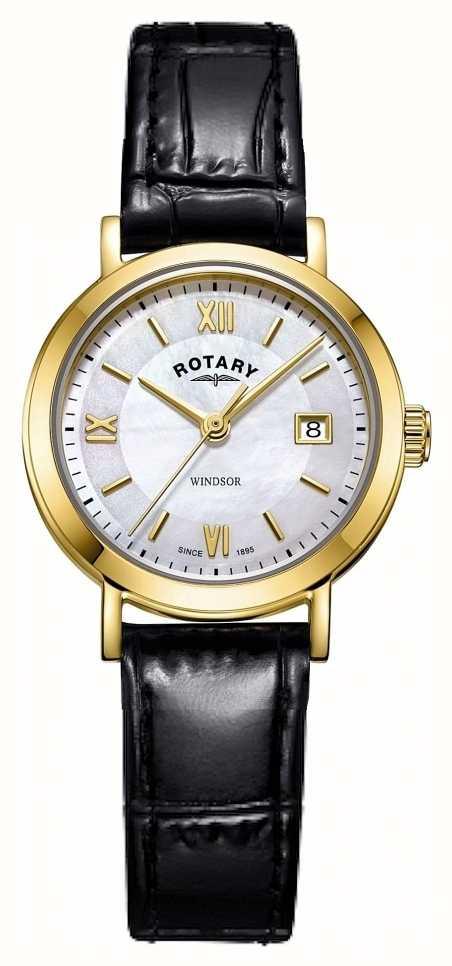Rotary LS05303/41