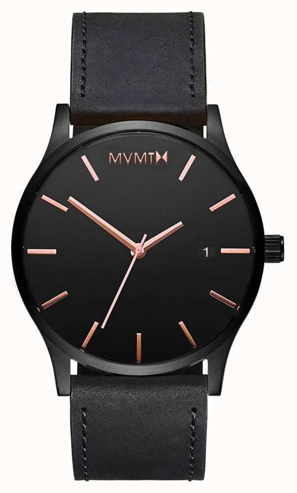 MVMT D-MM01-BBRGL